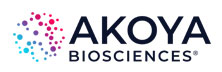 Akoya Biosciences: Combining CODEX with Highly Multiplexed Assays