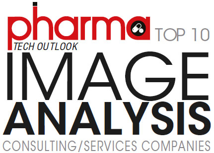 Top 10 Image Analysis Consulting/Services Companies - 2019