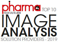 Top 10 Image Analysis Solution Providers - 2019
